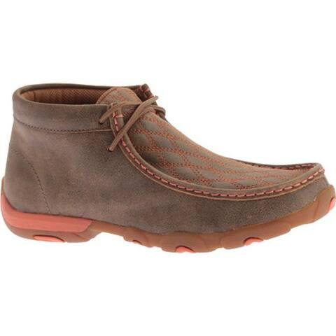 6e7a3b021dd Twisted X Boots Shoes | Shop our Best Clothing & Shoes Deals Online ...