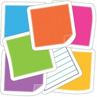 Notes Mini Cutout Gr Pk-5