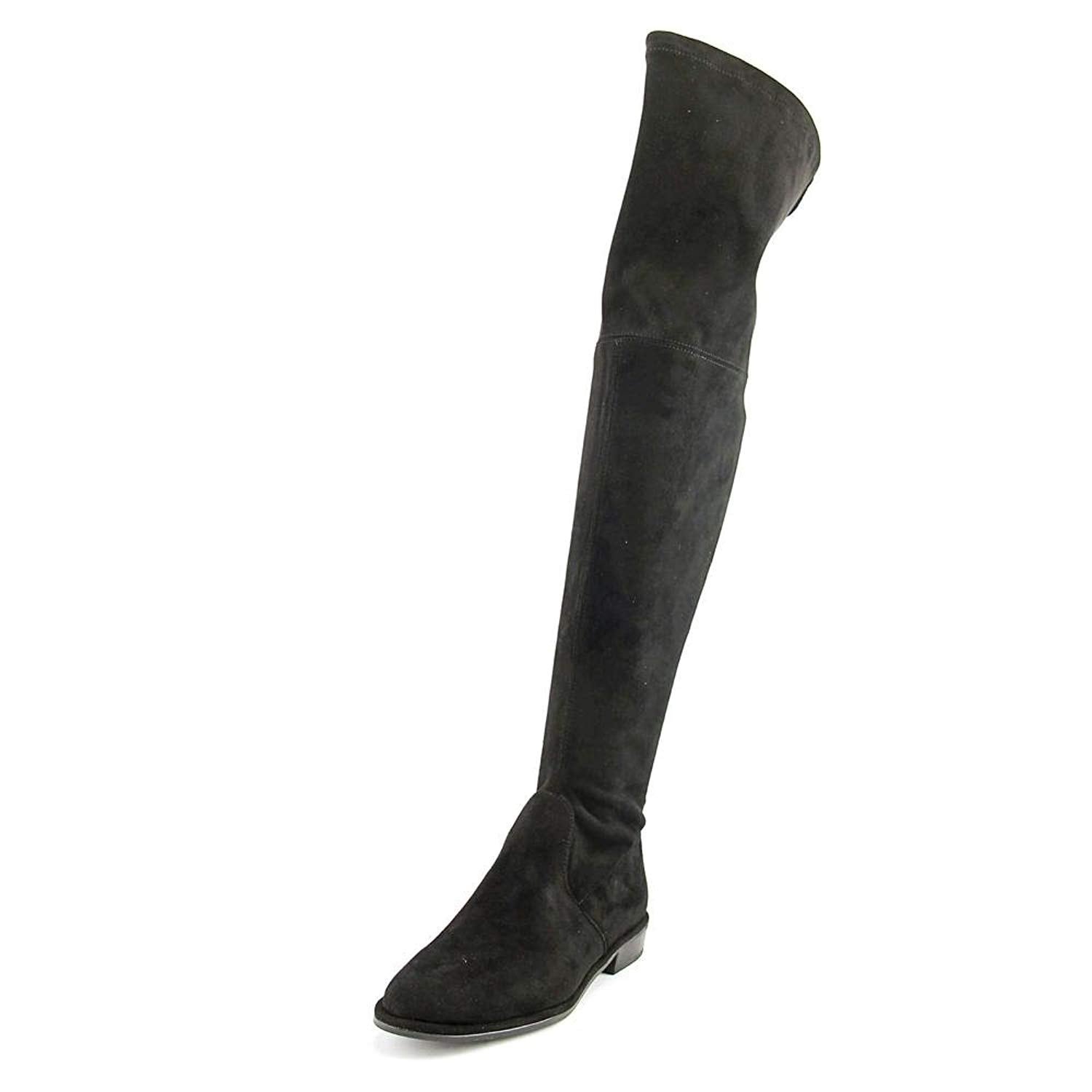 Humor Bearpaw Boots Size 7 Dark Blue Clothing, Shoes & Accessories
