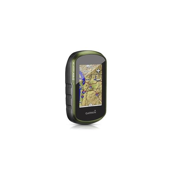 Garmin eTrex Touch35 Handheld GPS