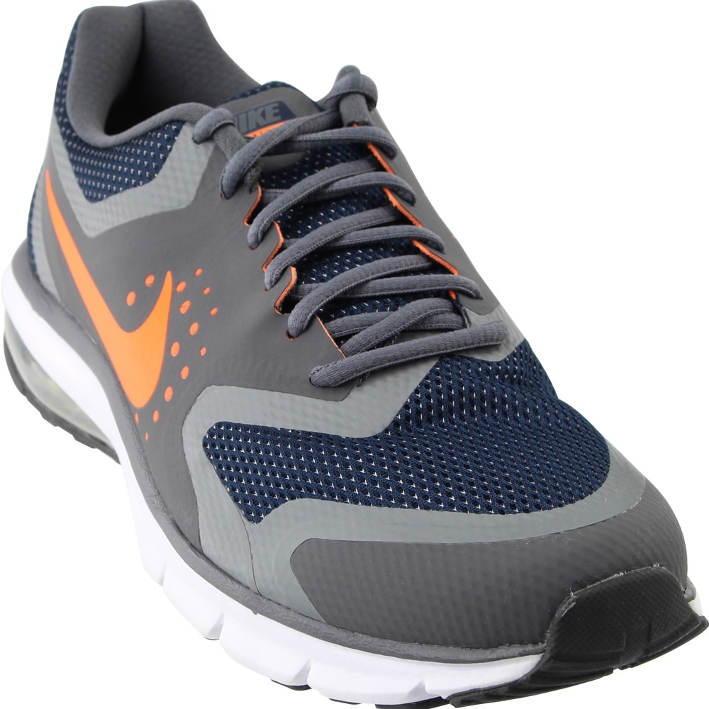 Nike Shoes  fca6c4019