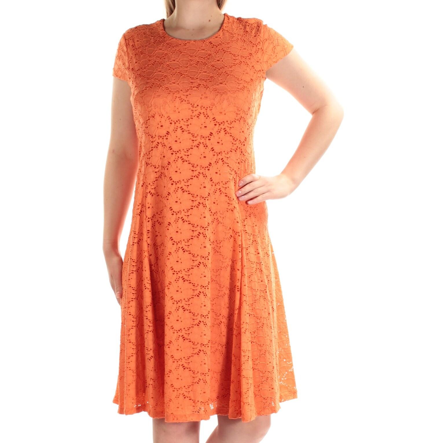 766ca8f1a0c5 Alfani Dresses