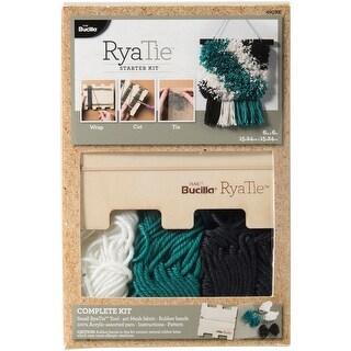 Ryatie Starter Kit-