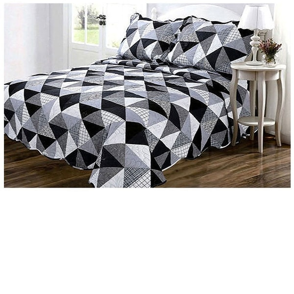 Nautica Quilts King Beddingstyle Nautica Chatham Quilt