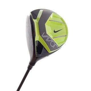 New Nike Vapor Pro Driver Tensei 65g Stiff Flex Graphite LEFT HANDED +HC