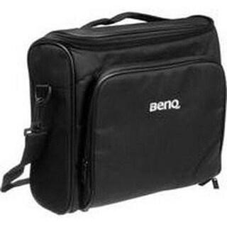 Benq 5J.J3t09.001 Projector Soft Carrying Case