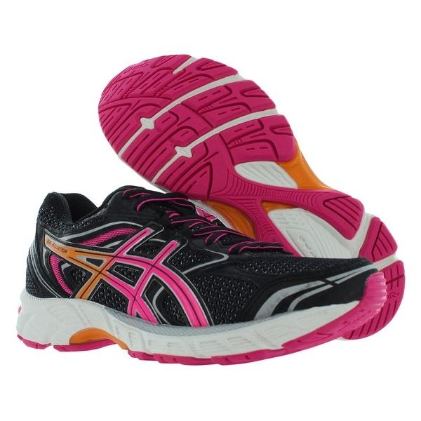 Asics Gel - Equation 8 Running Women's Shoes Size
