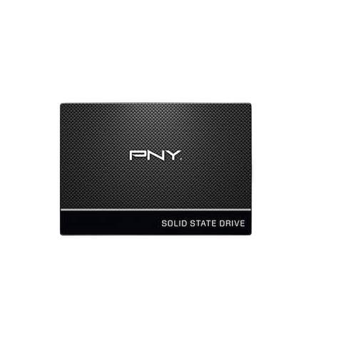 Pny Memory - Ssd7cs900-480-Rb