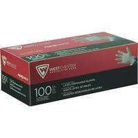 West Chester Xl 7Mil Pf Latex Glove 2850/XL Unit: BOX