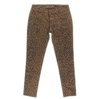 Brown Pants - Shop The Best Women's Clothing Store Deals for Oct ...