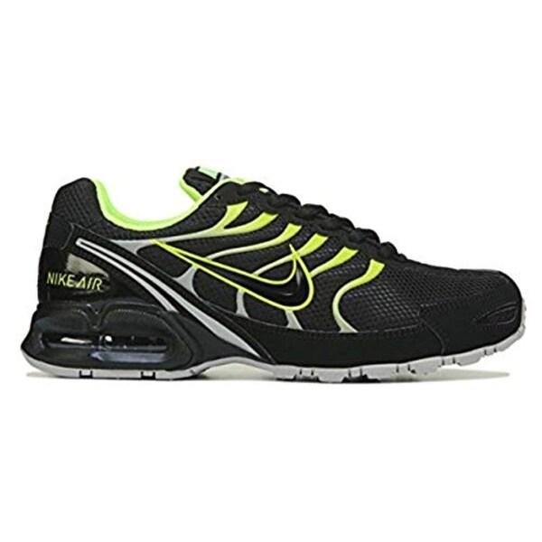 11 Running Nike M 4 Blackvoltatmosphere Men's Air Torch Size 5 Max Shoe Grey Us f76gyYbv