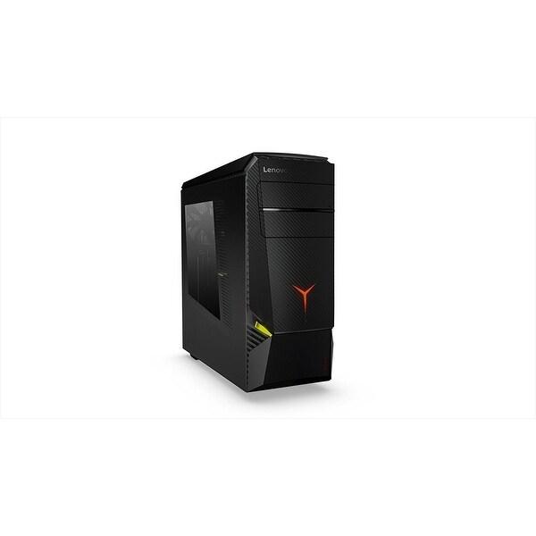 Lenovo Legion I7/4.2 4C 256Gb 16Gb 2Tb Windows 10
