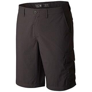 Mountain Hardwear Castil Cargo Shorts