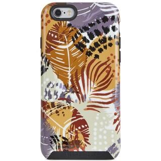 Vera Bradley Womens Cell Phone Case Printed Hybrid - o/s