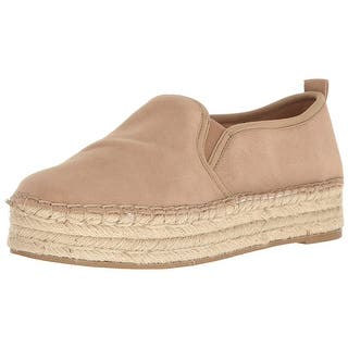 731680a3651f Quick View. Option 47969859. Option 44457364.  40.00 -  67.50. Sam Edelman  Womens Carrin Leather Closed Toe Espadrille Flats