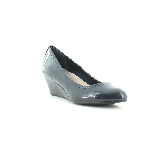 Giani Bernini Jileen Women's Heels Deep Midnight