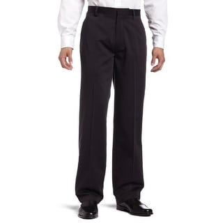 Dockers Mens Twill Classic Fit Khaki Pants