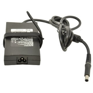Dell AC Adapter 331-7957 AC Adapter