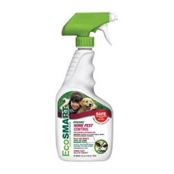 Ecosmart 33119 Organic Home Pest Control, 24 Oz