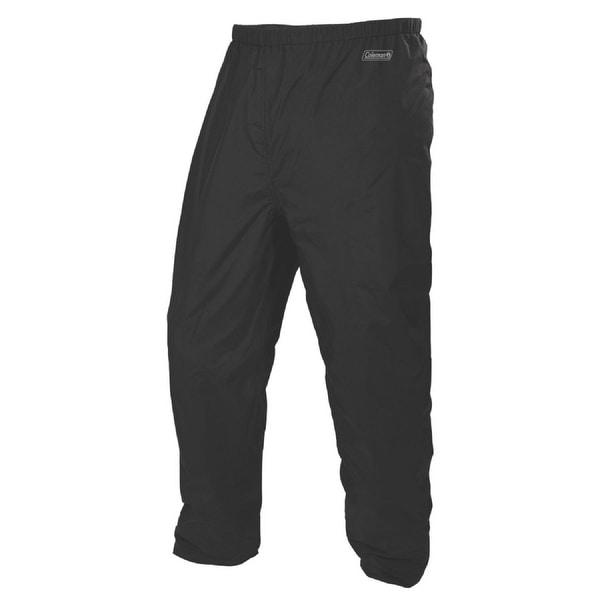 Coleman Rainwear Danum Pant X-Large 2000024970