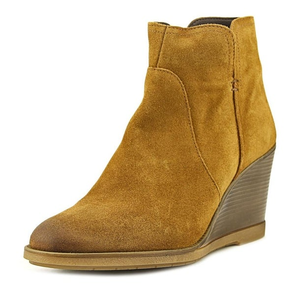 Kenneth Cole Reaction Dot-Ation Women Pretzel Boots