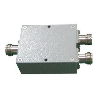 TerraWave - 698-2700MHhz 2-Way Splitter