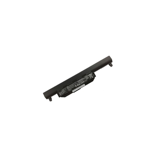 Battery for Asus A32-K55 (Single Pack) Laptop Battery