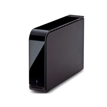 """Buffalo Americas LC6254b BUFFALO DriveStation Axis Velocity 2 TB USB 3.0 Desktop Hard Drive - HD-LX2.0TU3"""