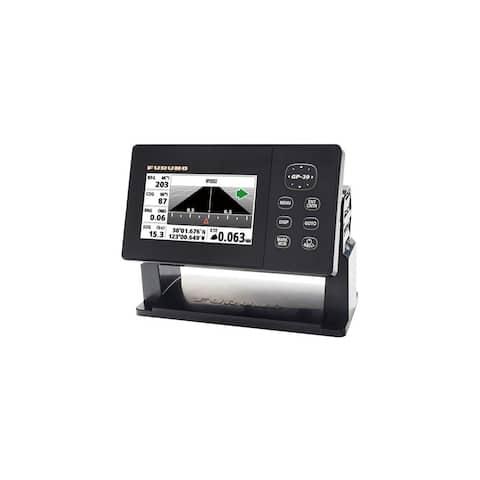 Furuno GP39 GPS/WAAS Navigator w/4.2inch Color