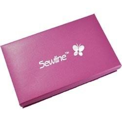 "9""X1.5""X4.5"" - Sewline Travel Case"