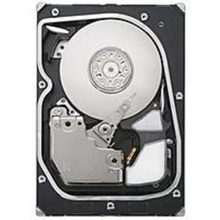 Seagate Cheetah NS ST3400755SS SAS Internal Hard Drive - 400 GB - 3 Gbps-NEW