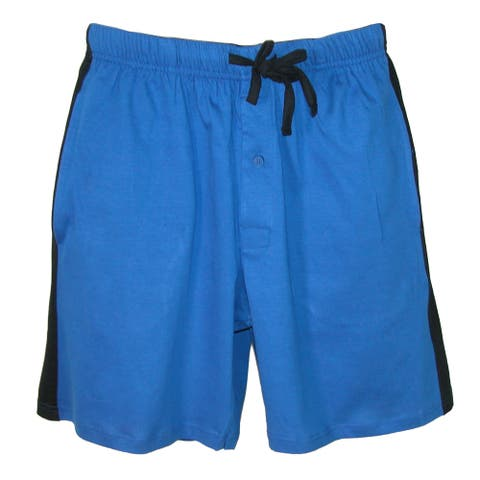 2b2a5f9add4f Hanes Men's Clothing | Shop our Best Clothing & Shoes Deals Online ...
