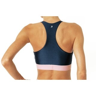 Link to Hundson Athletic Sports Bra Similar Items in Intimates