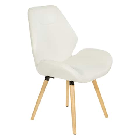 Ventura Dining Chair (2-Pack)