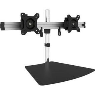 Tv Mounts For Less Overstock