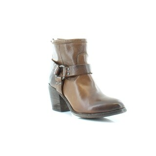 Frye Tabitha Women's Boots Brown