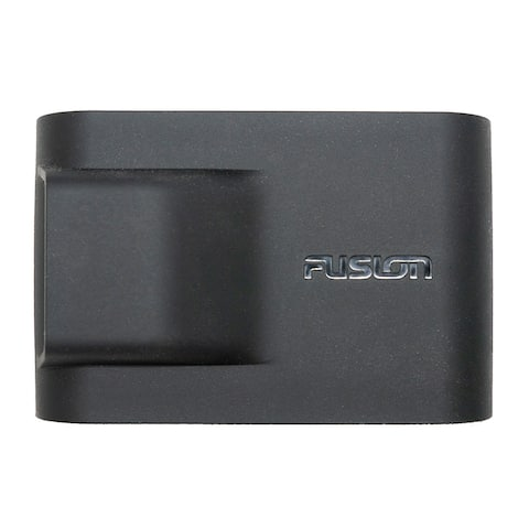 Fusion Silicon Face Cover Silicon Face Cover for MS-SRX400 Apollo Series