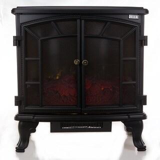 Bionaire Fireplace Heater Recall – Fireplace Ideas Gallery Blog