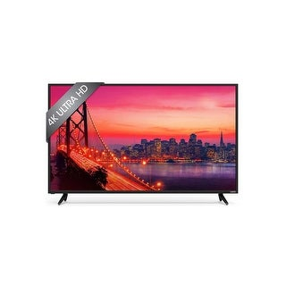"(Refurbished) VIZIO SmartCast E-Series E70u-D3 70"" Class UHD LED Home Theater TV"