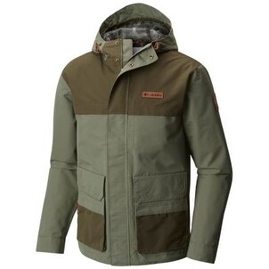 Columbia South Canyon Waterproof Jacket Men's