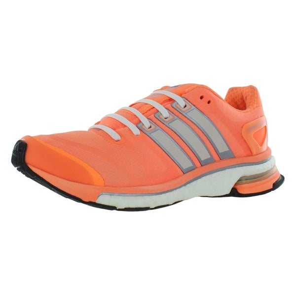 Adidas Boost Running Women's Shoes - 11.5 b(m) us