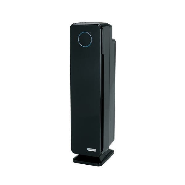 Shop Guardian Technologies AC5300 GermGuardian® Air Purifier with