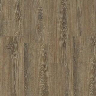 "Miseno MLVT-MANZANILLO Wood Imitating 7-1/8"" X 48"" Luxury Vinyl Plank Flooring (33.46 SF/Carton) - N/A"