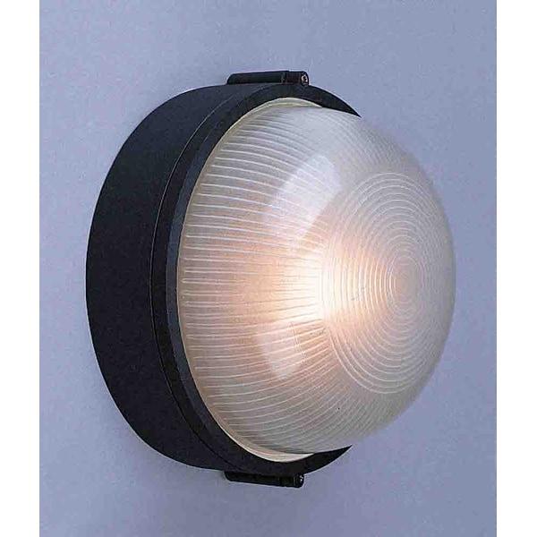 Shop Volume Lighting V6870 Nautical, Energy Saving Outdoor