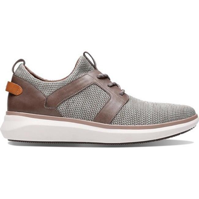 8c454d9359bfa Buy Clarks Men's Sneakers Online at Overstock | Our Best Men's Shoes Deals