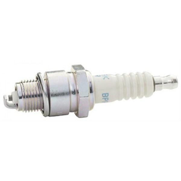 """Toro 38270 Spark Plug PC21 fits 21"""" Snow Throwers"""