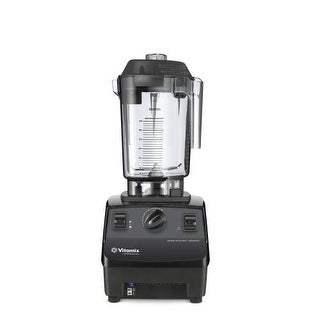 vitamix 48 oz drink machine advance commercial blender - Vitamix Blenders