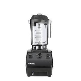 Vitamix - 62824 - 48 oz Drink Machine Advance® Commercial Blender