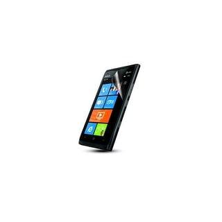 Wrapsol Ultra screen protector for Nokia Lumia 900 Ultra