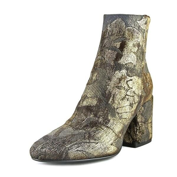 VC Signature Thalia Bronze Boots